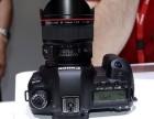 宁波数码相机回收,宁波单反相机回收,宁波二手摄像机回收