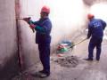 业屋顶阳台外墙天沟卫生间防水补漏,地下池高压注浆