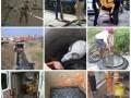 泰州市化粪池清理-高港区化粪池隔油池满了需要清理怎么办