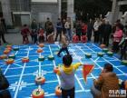 番禺兴趣班D2015暑假广州活宝象棋兴趣班招生
