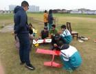 广州中小学固定翼遥控航空模型飞机制作培训课程