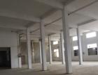 新区硕放500平米厂房出租