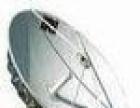 中山上门安装台湾卫星电视