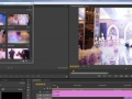 婚礼,聚会,生日视频跟拍,后期剪辑