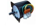 永磁同步电机60KTYZ 家用电器同步电机