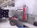 除尘设备专用自动灭火系统(厂家)