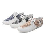 2014新款豆豆鞋白色皮鞋男士休闲鞋时尚潮流男鞋驾车鞋英伦风格