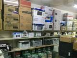 服务简介服务类型:办公设备维修维修内容:打印机、传真机