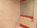 单身公寓出租 北仑新村 独立卫生间厨房 个人房屋 免中介