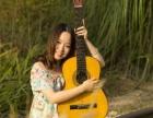 厚街汀山学吉他 销售 教学 吉他老师玩吉他