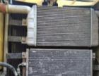 小松 PC210-7 挖掘机         (买二手挖机到昆山