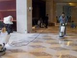 重庆石材翻新 瓷砖修补 外墙清洗 高空清洗