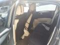 雪铁龙 世嘉三厢 2010款 三厢 1.6L 自动 尚乐版
