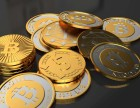 数字货币招商区块链招商运营中心