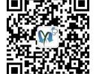 天津市AutoCAD 2014制图工程师培训课程