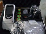天鹰1号酒精测试仪-打印一体机-彩屏显示器