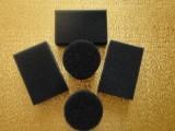 佛山专业的阻燃防火海绵提供商|热卖海绵垫
