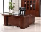 合肥屏风隔断桌办公桌椅会议桌等办公家具厂家直销
