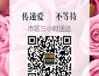 520鲜花速递镇江润州鲜花店开业花篮生日鲜花预订