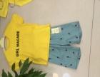 品牌童装折扣店加盟加盟 童装 投资金额 1-5万元