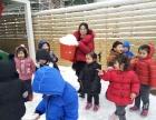 2018杭州民办幼儿园招生条件