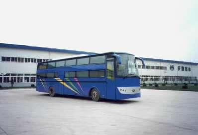 常熟到台州温岭的汽车/客车时刻查询18251111511√欢迎乘坐