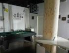 鄞州首南 雍城世家 智能一体化公司转让