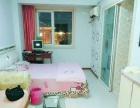 家庭旅馆188-4298-0008