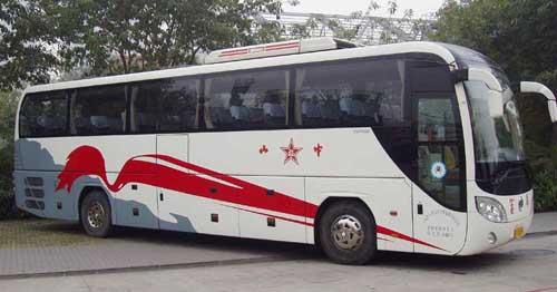 【图】泗县到嘉兴汽车132-1867-6688司机电话