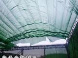 柔性防风网 安阳柔性防风网 柔性防风网生产厂家