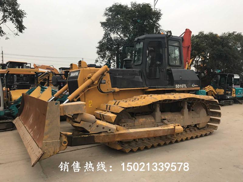 滁州二手26吨压路机市场2017转让报价