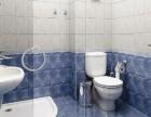 苏州吴中区卫生间装修拆装马桶敲浴缸改装淋浴房做防水