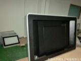 42寸LCD触摸仿苹果款广告机外壳