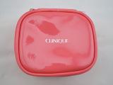 热销推荐 最新爆款糖果色便携式化妆包 pvc化妆包