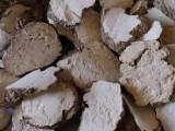 云南满泽虎奶菌价格及炖汤泡茶食用方法