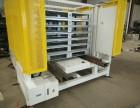 立体库房托盘整理器,自主研发,新品上市