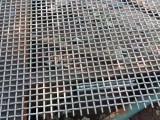 矿山金属编织网A濉溪矿山金属编织网厂家直销