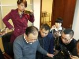 2020年2月27日在广州举办全国微创穴位埋线技术研修班