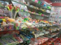 义乌厂家直销批发十元店小商品两元店元具免费加盟
