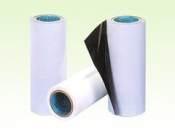 皓天塑业优质黑白膜供应商_黑白膜厂商