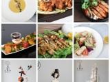 上海法式西点培训西餐培训学校哪里有 选择南昌艾瑞斯培训学校