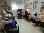 厦门中小学生美术培训