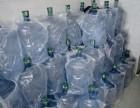 南屏送桶装水,加林山桶装水,怡宝桶装水