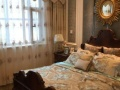 净月和信天阶 2室2厅1卫 86