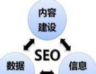 本人善于 网站建设/设计 网站优化/排名