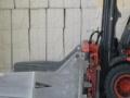 合力 2-3.5吨 叉车         (二手夹包叉车全国送货