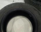 五菱14寸二手轮胎出售(