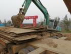 合肥瑶海区宝钢铺路钢板租赁