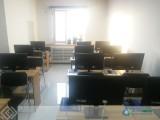 哈尔滨网页设计培训班课程 简单好学,入学门槛低