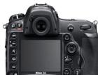 手机维修 相机维修 摄像机维修 电脑维修 镜头维修